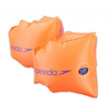 SPEEDO ARMBANDS
