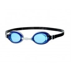 SPEEDO GOGGLES JET SENIOR BLUE/WHITE