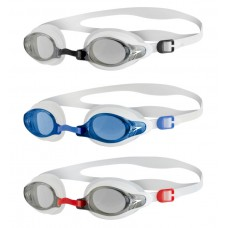 SPEEDO GOGGLES MARINER SUPREME ASSORTED