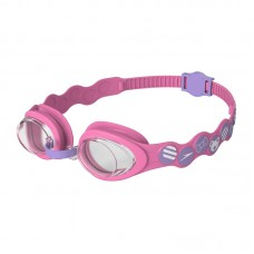 SPEEDO GOGGLES SPOT JUNIOR - GALINDA/CANDY/CLEAR